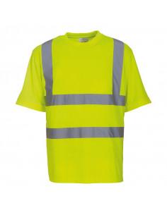 RWS T-shirt, S t/m 5XL