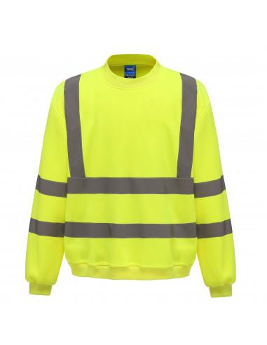 RWS sweater, S t/m 3XL