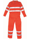 RWS overall, S t/m 4XL
