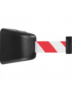 Wandcassette magnetisch Indoor
