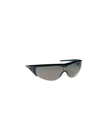 Honeywell Veiligheidsbril (1 schijf) Millennia D, EN 166, zilver verspiegelt, 32g