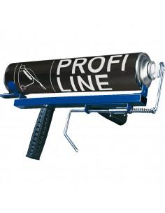 PROFIline Handmarkeringsapparaat