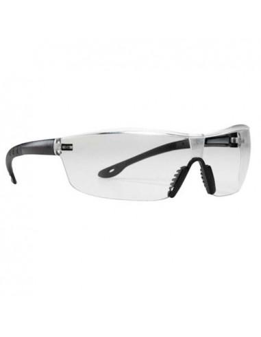 North Safety Veiligheidsbril Tactile T2400 Blank