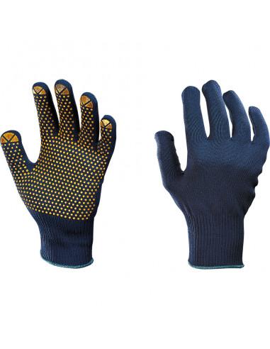 KCL PolyTRIX® BN 914 Beschermende handschoen