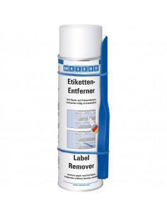 Spray, verwijderen van stickers, 500 ml