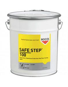 Antislipverf ROCOL Safe Step TM 100