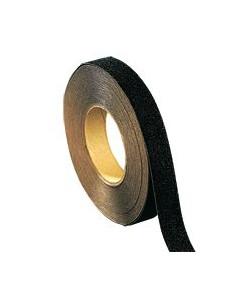 Anti slip tape universeel voor gladde oppervlakken