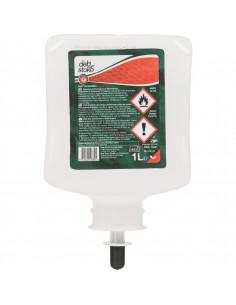 Handdesinfectiegel deb-STOKO Instantgel Complete 1000 ml