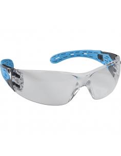ESV WORK C6 EyeVolution veiligheidsbril