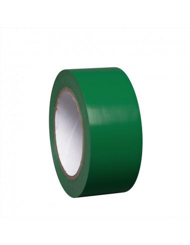 Proline vloermarkering tape groen 50...