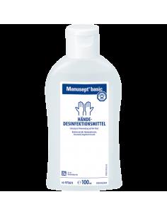 Desinfectie Hartmann Manusept, 100 ml