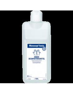 Desinfectie Hartmann Manusept, 1000 ml