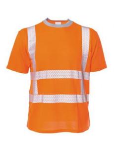 M-Wear 6200 T-shirt RWS, maat L