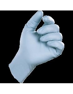 Wegwerphandschoen KCL Dermatril® P 743, maat XS