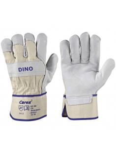 Werkhandschoen DINO, 270 mm
