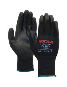 M-Safe PU-Flex B 14-086 handschoen