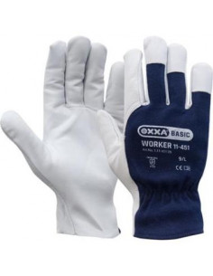 OXXA Worker 11-451 handschoen