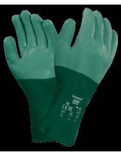 Ansell AlphaTec Scorpio 08-352 handschoen, maat L