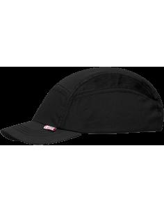 5 stuks Veiligheidspet VOSS Cap Modern Style stootcap, kort scherm