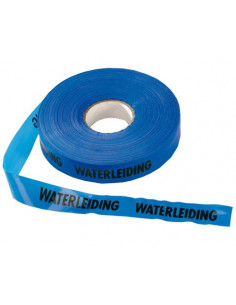 Rol Band 250M (Waterleiding)
