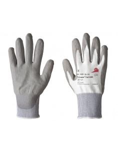 KCL Camapur® Cut 620+ snijbestendige handschoen