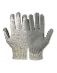 KCL Waredex Work® 550+ snijbestendige handschoen