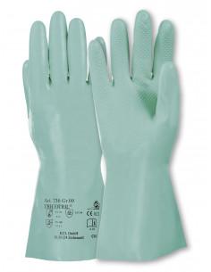 KCL Tricotril® 736 chemisch bestendige handschoen