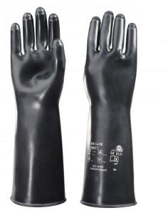KCL Butoject® 898 chemisch bestendige handschoen