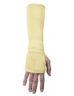KCL ArMEX® 961 snijbestendige armbescherming, para-aramide