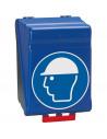 SecuBox beschermingsmiddelenbox Maxi