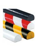 Stootrand vlakbeschermingsprofiel Type C