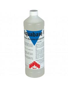 Reinigingsconcentraat Aquabase V