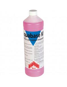 Reinigingsconcentraat Aquabase KF
