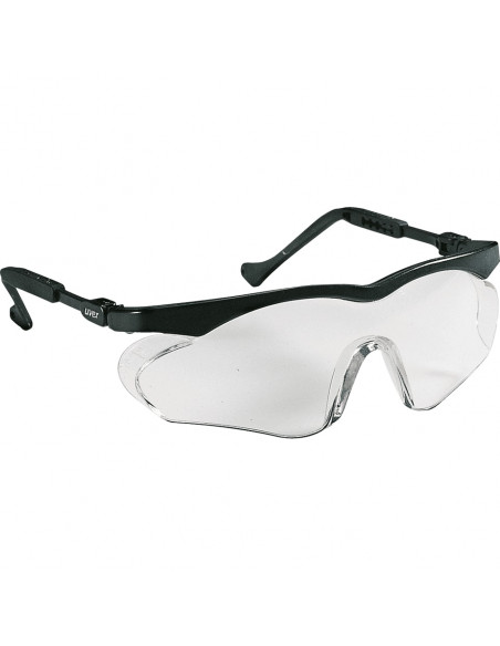 Uvex Skyper SX2 veiligheidsbril