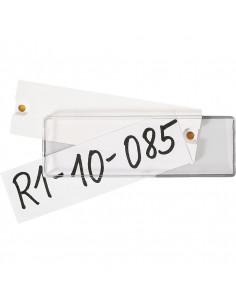 Coroplan® magnetische vierkanten, zelfklevend, 30 x 30 mm, 160/VE