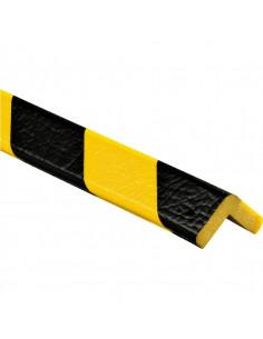 Stootrand hoekbeschermer Type E