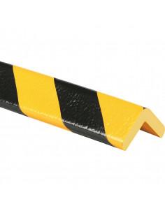 Stootrand hoekbeschermer Type H