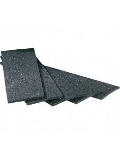 Antislip-Pads voor het vastzetten van lading 100/VE