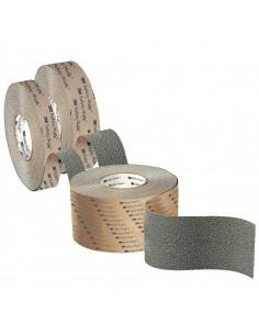 Anti slip tape 3M Safety-Walk type 3