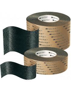 Anti slip tape 3M Safety-Walk type 2
