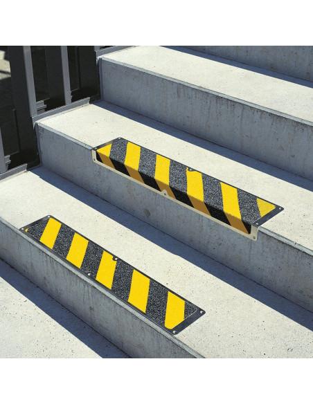 Anti slip plaat 3M Safety-Walk