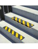 Anti slip