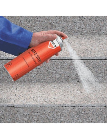 Antislipspray ROCOL Safe Step 400 ml