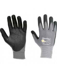 Snijbestendige handschoen ATG MaxiFlex® Endurance