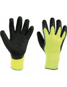 Thermo handschoen KCL StoneGrip® 692