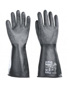 Chemisch bestendige handschoen KCL Butoject® 897