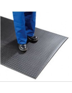 Anti slip mat Orthomat Soft Plus