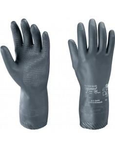 Chemisch bestendige handschoen KCL Camapren®