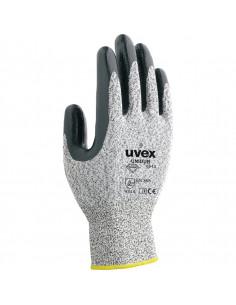 Snijbestendige handschoen Uvex UNIDUR