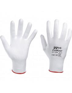 Snijbestendige handschoen ESV WORK CutKnit®
